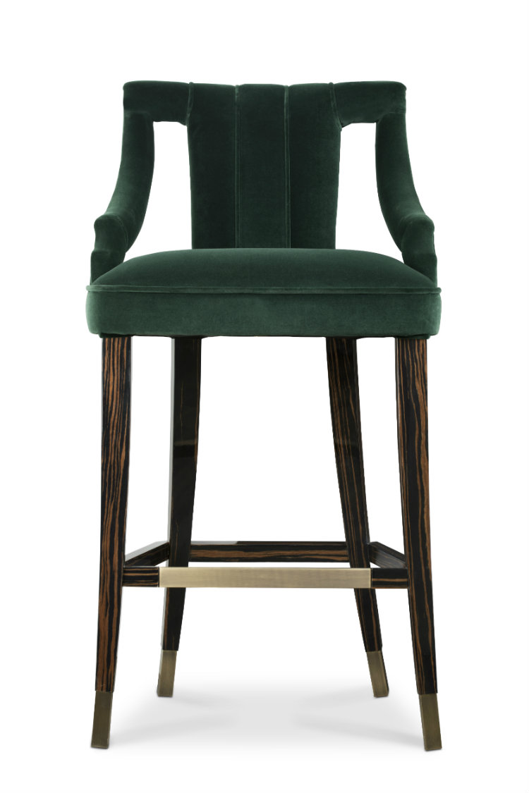 2019 Colour of the Year - Night Watch - CAYO BAR CHAIR 2019 colour of the year 2019 Colour of the Year – Night Watch 2019 Colour of the Year Night Watch CAYO BAR CHAIR