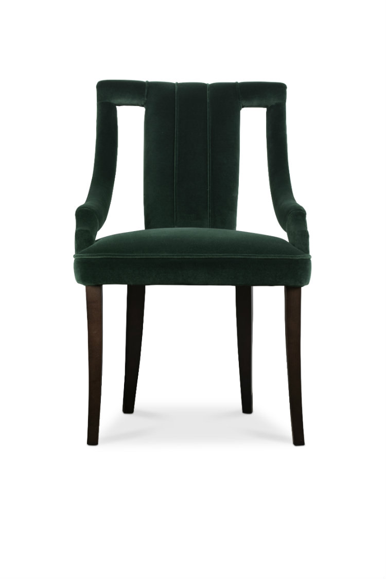 2019 Colour of the Year - Night Watch - CAYO DINING CHAIR 2019 colour of the year 2019 Colour of the Year – Night Watch 2019 Colour of the Year Night Watch CAYO DINING CHAIR