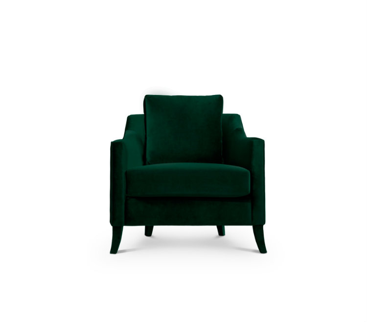 2019 Colour of the Year - Night Watch - COMO ARMCHAIR 2019 colour of the year 2019 Colour of the Year – Night Watch 2019 Colour of the Year Night Watch COMO ARMCHAIR
