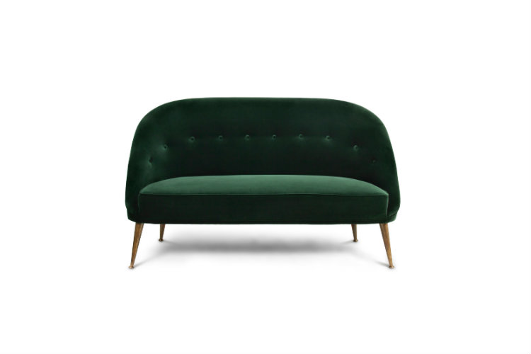 2019 Colour of the Year - Night Watch - MALAY 2 SEAT SOFA 2019 colour of the year 2019 Colour of the Year – Night Watch 2019 Colour of the Year Night Watch MALAY 2 SEAT SOFA