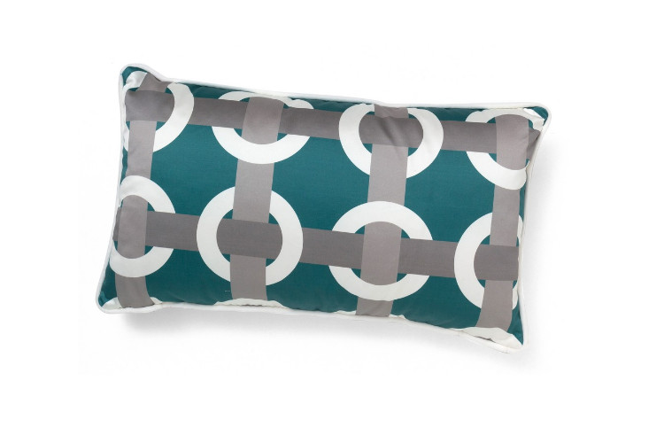 Modern Style Upholstered Fabrics by BRABBU BOWLINE BLUE GEOMETRIC(1) modern style Modern Style Upholstered Fabrics by BRABBU Modern Style Upholstered Fabrics by BRABBU BOWLINE BLUE GEOMETRIC1