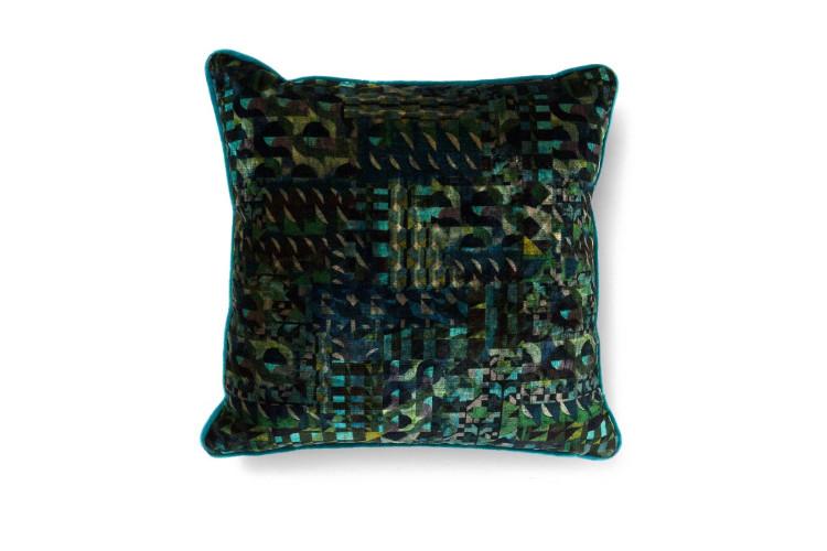 Modern Style Upholstered Fabrics by BRABBU GERARD OCEAN GEOMETRIC(1) modern style Modern Style Upholstered Fabrics by BRABBU Modern Style Upholstered Fabrics by BRABBU GERARD OCEAN GEOMETRIC1