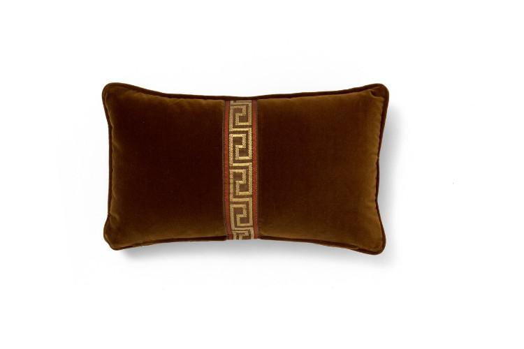 Modern Style Upholstered Fabrics by BRABBU LABYRINTH BROWN CLASSIC(1) modern style Modern Style Upholstered Fabrics by BRABBU Modern Style Upholstered Fabrics by BRABBU LABYRINTH BROWN CLASSIC1