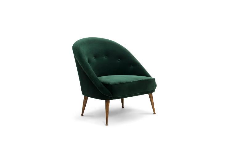 Modern Style Upholstered Fabrics by BRABBU MALAY ARMCHAIR(1) modern style Modern Style Upholstered Fabrics by BRABBU Modern Style Upholstered Fabrics by BRABBU MALAY ARMCHAIR1