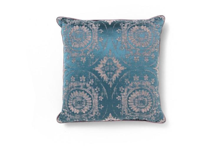 Modern Style Upholstered Fabrics by BRABBU MANDALA BLUE CLASSIC(1) modern style Modern Style Upholstered Fabrics by BRABBU Modern Style Upholstered Fabrics by BRABBU MANDALA BLUE CLASSIC1
