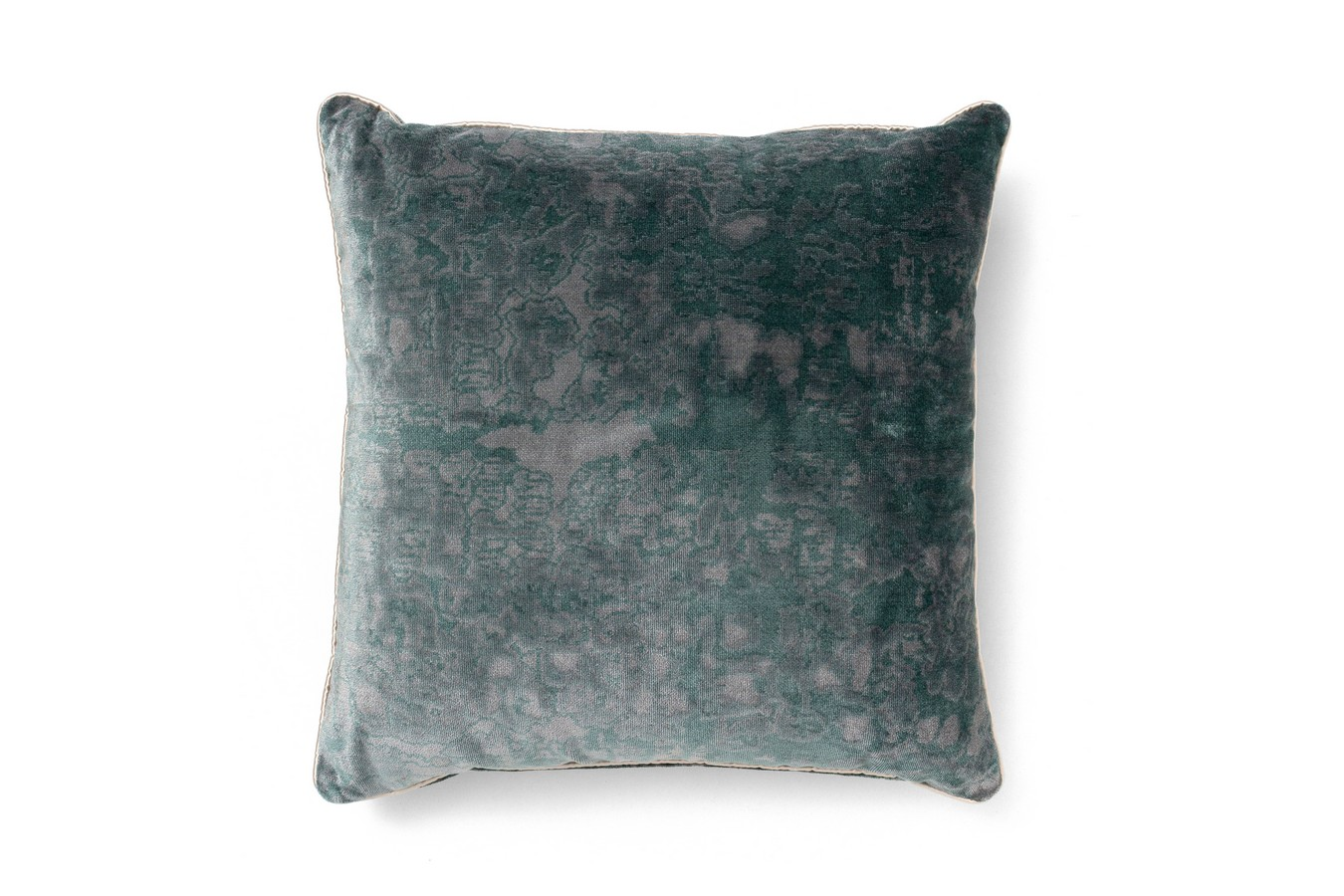 Modern Style Upholstered Fabrics by BRABBU WALLINGFORD BLUE ECLECTIC modern style Modern Style Upholstered Fabrics by BRABBU Modern Style Upholstered Fabrics by BRABBU WALLINGFORD BLUE ECLECTIC