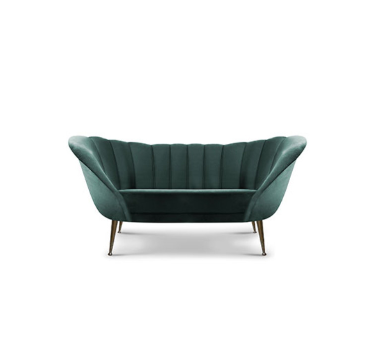 Modern Style Upholstered Fabrics by BRABBU andes-2-seat-sofa(1) modern style Modern Style Upholstered Fabrics by BRABBU Modern Style Upholstered Fabrics by BRABBU andes 2 seat sofa1