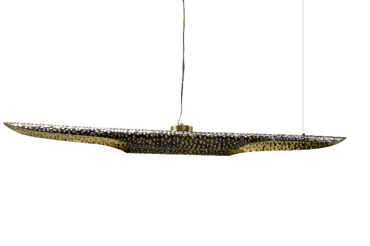 New Trendy Lifestyle Images by BRABBU lifestyle images New Trendy Lifestyle Images by BRABBU New Trend Ambiences by BRABBU VELLUM SUSPENSION LIGHT1