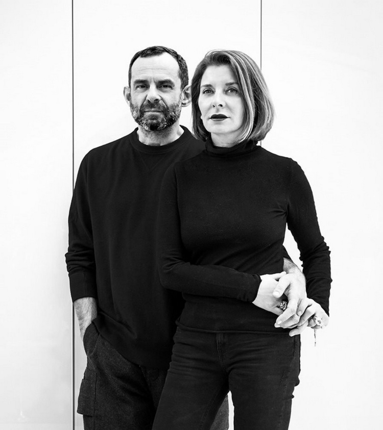 KNOW MORE ABOUT ITALIAN DESIGN DUO LUDOVICA+ROBERTO PALOMBA italian design KNOW MORE ABOUT ITALIAN DESIGN DUO LUDOVICA+ROBERTO PALOMBA Webp