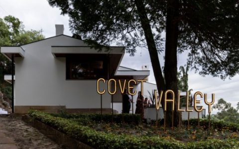 Covet Valley - Nostalgic Home in a Timeless Place covet valley Covet Valley – Nostalgic Home in a Timeless Place Covet Valley Nostalgic Home in a Timeless Place covet valley 20 1 480x300
