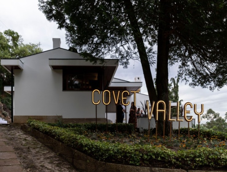 Covet Valley - Nostalgic Home in a Timeless Place covet valley Covet Valley – Nostalgic Home in a Timeless Place Covet Valley Nostalgic Home in a Timeless Place covet valley 20 1  Front Page Covet Valley Nostalgic Home in a Timeless Place covet valley 20 1