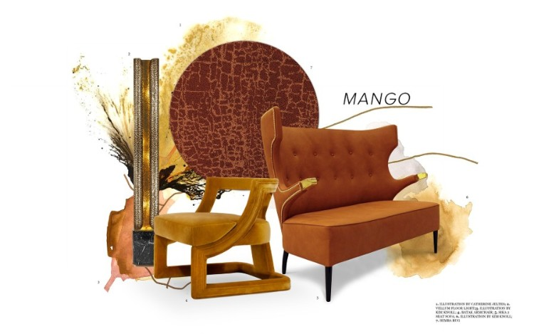 Mango Colour - The Exotic Trend Design You Need mango colour Mango Colour – The Exotic Trend Design You Need Mango Colour The Exotic Trend Design You Need 2