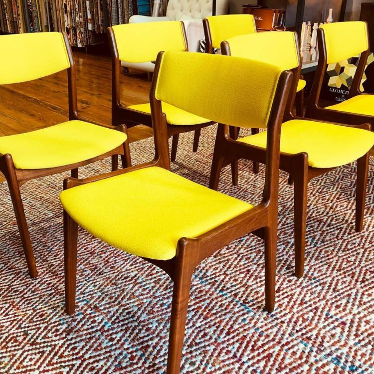 Raul Lamarca - Leading Upholstered Furniture in Spain raul lamarca Raul Lamarca – Leading Upholstered Furniture in Spain Raul Lamarca Leading Upholstered Furniture in Spain 5