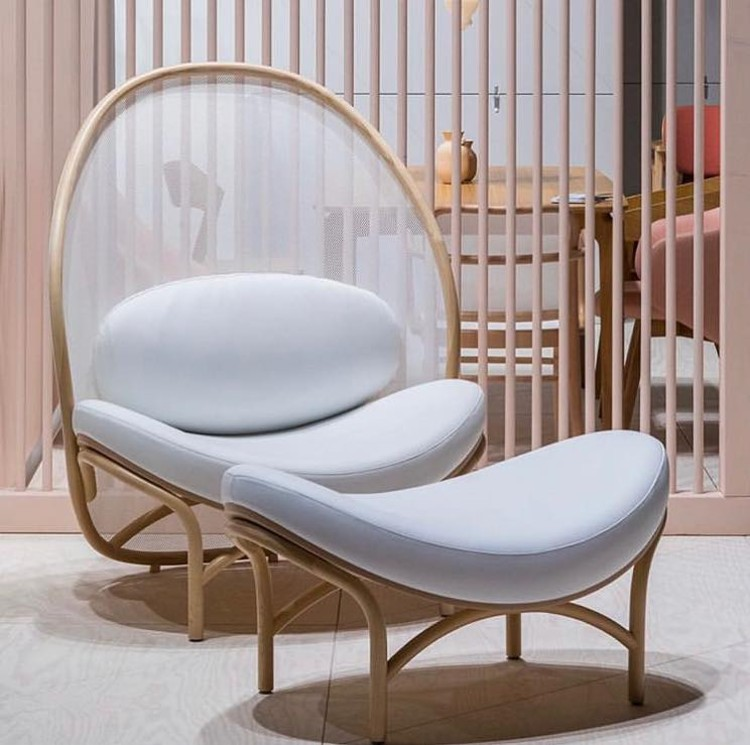 Raul Lamarca - Leading Upholstered Furniture in Spain raul lamarca Raul Lamarca – Leading Upholstered Furniture in Spain Raul Lamarca Leading Upholstered Furniture in Spain 7