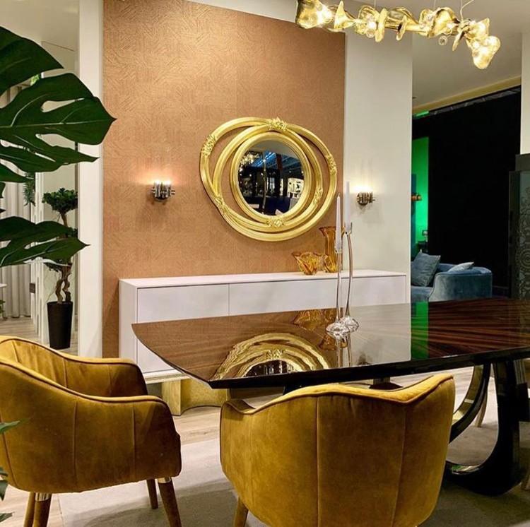 raul lamarca Raul Lamarca – Leading Upholstered Furniture in Spain Raul Lamarca Leading Upholstered Furniture in Spain 8