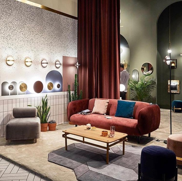 Raul Lamarca - Leading Upholstered Furniture in Spain raul lamarca Raul Lamarca – Leading Upholstered Furniture in Spain Raul Lamarca Leading Upholstered Furniture in Spain 9