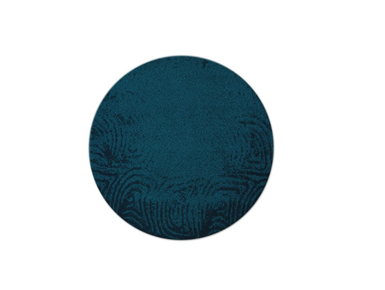 Harbour Blue - The Sea in Your Design harbour blue Harbour Blue – The Sea in Your Design Harbour Blue The Sea in Your Design 2