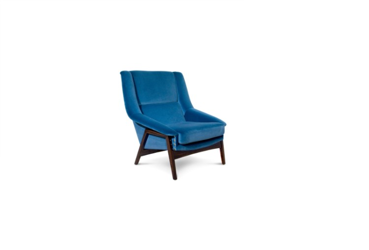 Harbour Blue - The Sea in Your Design harbour blue Harbour Blue – The Sea in Your Design Harbour Blue The Sea in Your Design 4