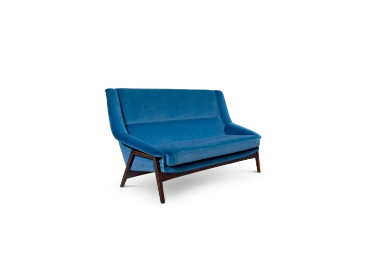Harbour Blue - The Sea in Your Design harbour blue Harbour Blue – The Sea in Your Design Harbour Blue The Sea in Your Design 5