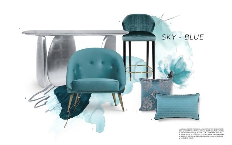 Sky Blue - Take your Design to the Heavens sky blue Sky Blue – Take your Design to the Heavens Sky Blue Take your Design to the Heavens 1